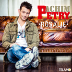 Achim Petry - Rosalie