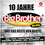 10 Jahre Big Brother