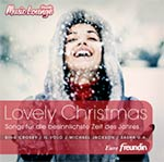Freundin Lovely Christmas